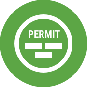 1 Car Season Ticket Permit